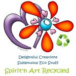 Logo SPnA Recycled 2